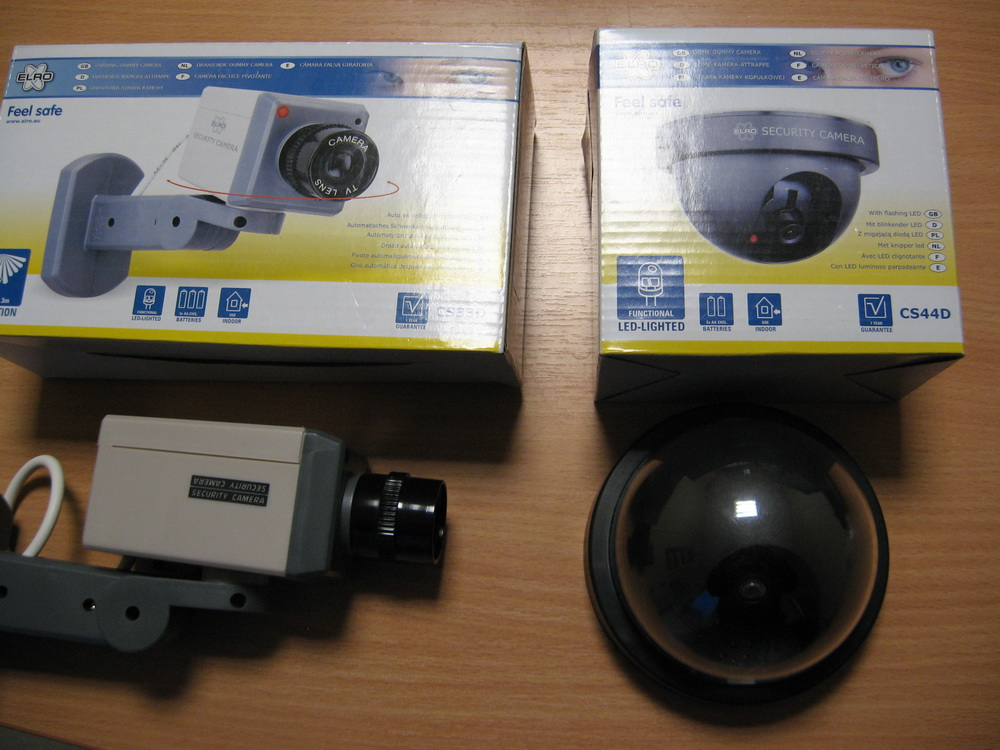 выбор организации на техническое обслуживание системы видеонаблюдения